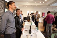 great-tokaj-wine-auction-2017-IMG_0577
