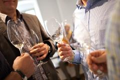 great-tokaj-wine-auction-2017-IMG_0580