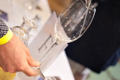 great-tokaj-wine-auction-2017-IMG_0584