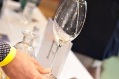 great-tokaj-wine-auction-2017-IMG_0585