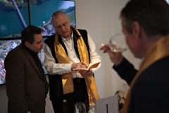 great-tokaj-wine-auction-2017-IMG_0593