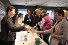 great-tokaj-wine-auction-2017-IMG_0598