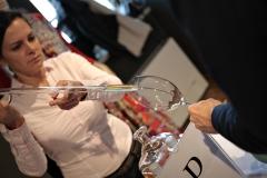 great-tokaj-wine-auction-2017-IMG_0602