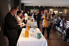 great-tokaj-wine-auction-2017-IMG_0608