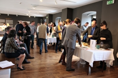great-tokaj-wine-auction-2017-IMG_0638