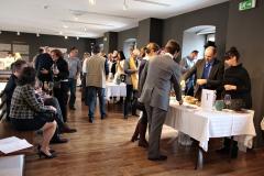 great-tokaj-wine-auction-2017-IMG_0638