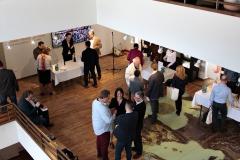 great-tokaj-wine-auction-2017-IMG_0642