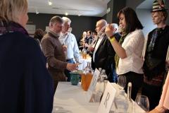 great-tokaj-wine-auction-2017-IMG_0648
