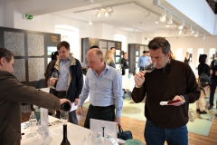 great-tokaj-wine-auction-2017-IMG_0668