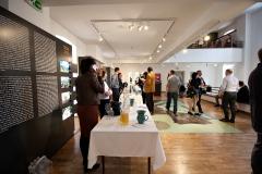 great-tokaj-wine-auction-2017-IMG_0679