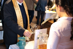 great-tokaj-wine-auction-2017-IMG_0680