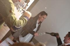 great-tokaj-wine-auction-2017-IMG_0705