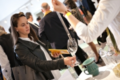 great-tokaj-wine-auction-2017-IMG_0795