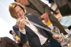 great-tokaj-wine-auction-2017-IMG_0797