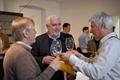 great-tokaj-wine-auction-2017-IMG_0804