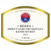 Beres-Diokut-Sargamuskotaly-Late-Harvest-2011