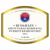 Budahazy-Szt-Tamas-Furmint-Late-Harvest