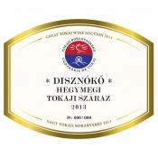 Disznoko-Hegymegi-Tokaji-dry-2013