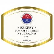 Szepsy-Tokaji-Furmint-Nyulaszo-58-2013