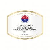 Disznoko-Dorgo-Valogatas-Tokaji-Aszu-5-Puttonyos-2012