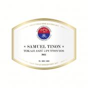 Samuel-Tinon-Grands-Vins-de-Tokaj-Tokaji-Aszu-5-puttonyos-2011