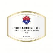 Tokaj-Hetszolo-Winery-Tokaji-Edes-Sweet-Szamorodni-2012