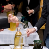 great-tokaj-wine-auction-2014-img_6027
