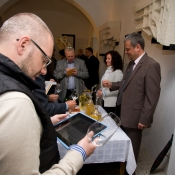 great-tokaj-wine-auction-2014-img_6071