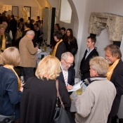 great-tokaj-wine-auction-2014-img_6115