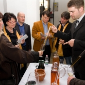 great-tokaj-wine-auction-2014-img_6152