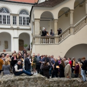 great-tokaj-wine-auction-2014-img_6245