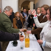 great-tokaj-wine-auction-2014-img_6280