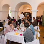 great-tokaj-wine-auction-2014-img_6304