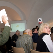 great-tokaj-wine-auction-2014-img_6372