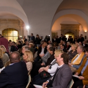 great-tokaj-wine-auction-2014-img_6409