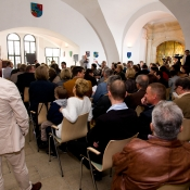 great-tokaj-wine-auction-2014-img_6410