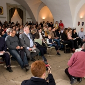 great-tokaj-wine-auction-2014-img_6431