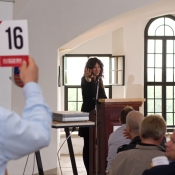 great-tokaj-wine-auction-2014-img_6517