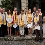 great-tokaj-wine-auction-2014-img_6766