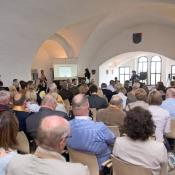 Great-Tokaj-Wine-Auction-2015-auction-room-Confrerie-de-Tokaj-Szentirmai...