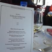 Tokaj-Spring-2015-Confrerie-de-Tokaj-Express