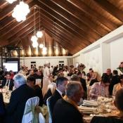 Tokaj-Spring-2015-Confrerie-de-Tokaj-Gusteau gala