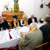 great-tokaj-wine-auction-2014-ebed-bakos-087