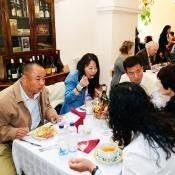 great-tokaj-wine-auction-2014-ebed-bakos-099