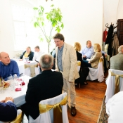 great-tokaj-wine-auction-2014-ebed-bakos-100