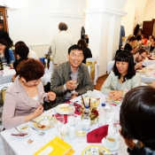 great-tokaj-wine-auction-2014-ebed-bakos-105
