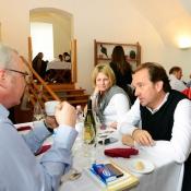 great-tokaj-wine-auction-2014-ebed-bakos-115