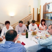 great-tokaj-wine-auction-2014-ebed-bakos-117