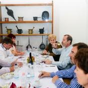 great-tokaj-wine-auction-2014-ebed-bakos-119
