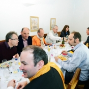 great-tokaj-wine-auction-2014-ebed-bakos-127